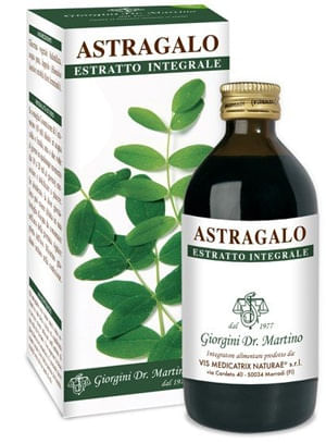 ASTRAGALO-estratto-integrale-200-ml